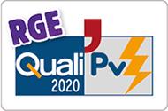 Logo_QualiPV