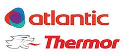 logo_atlantic